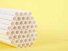 Dozens Of Biodegradable Eco-fr...