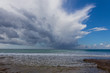 Formentera Nubes