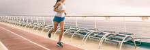 Cruise Exercise Fitness - Peop...