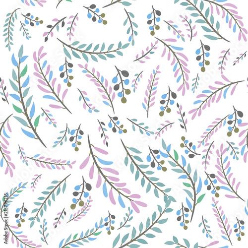 liscie-galazki-pastelowe-w-odcieniach-roz-seledyn-blekit