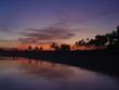 Praia do Frances / Frances Beach - AL - BR