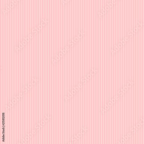 Fototapety różowe drobne-paseczki-w-rozowym-kolorze