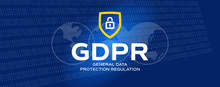 GDPR / General Data Protection...