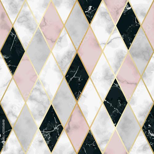 marmurowy-luksusowy-geometryczny-bezszwowy-wzor