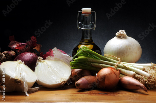 løk Onions Cipolle Hành Cebollas Zwiebeln Cipolla Oignons Cibuľa lök лук cebule hagyma