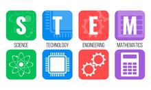 STEM - Science, Technology, En...