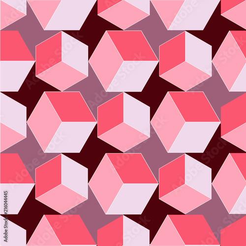 tlo-kostki-obracanie-kostki-tekstura-tlo-kostki-bez-szwu-kolorowe-bloki