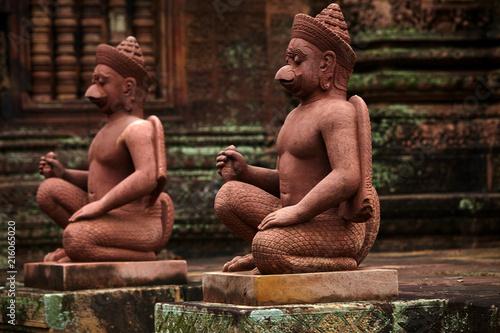 Angkor Idols Poster