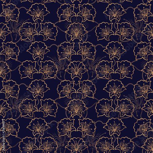 luksusowy-tlo-wektor-krolewski-kwiatowy-wzor-bez-szwu-arabski-projekt-tapety-do-jogi-ozdoba-salonu-spa-indyjskie-wesele-pa