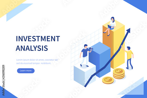 Fotomural investment analysis