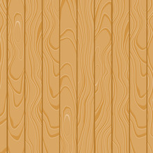 Backdrop Of Wood Planks 3