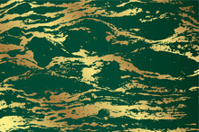 Marble Emerald Green  Texture ...