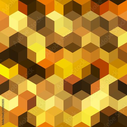 szesciokat-siatki-bezszwowe-tlo-wektor-fajne-wielokaty-z-geometrycznymi-elementami