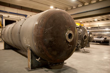 Cisterne Industriali 4