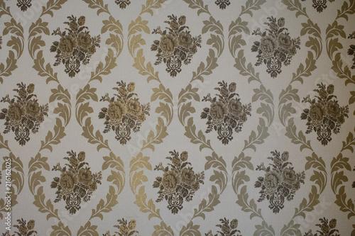 bezszwowy-kwiecisty-ornament-na-tle-wspolczesny-wzor-wzor-tapety