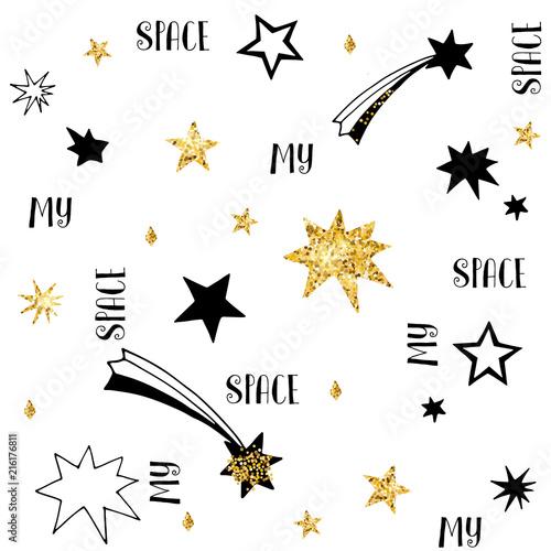 bezszwowy-wzor-z-czarnymi-i-zlocistymi-gwiazdami-potrzebuje-mojego-abstrakcyjnego-tla-wektorowego