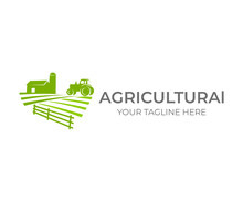 Agricultural, Agriculture And ...