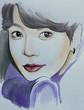 K-pop singer