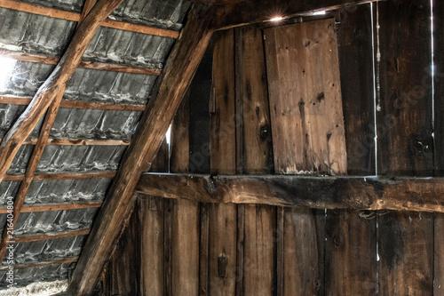 Alte Balken Kaufen alte balken – kaufen sie dieses foto und finden sie ähnliche bilder