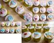 homemade cakes ideas