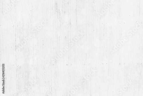 stary-bialy-sosnowego-drewna-deski-tekstury-tlo-naturalny-z-wzorem-dla-wewnetrznego-projekta