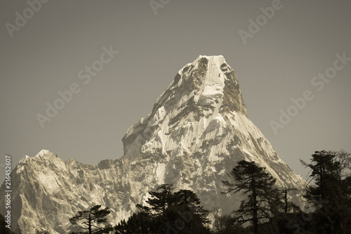 Photo  Mt