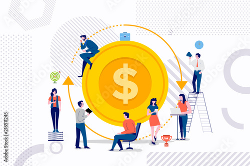 Teamwork return on investment