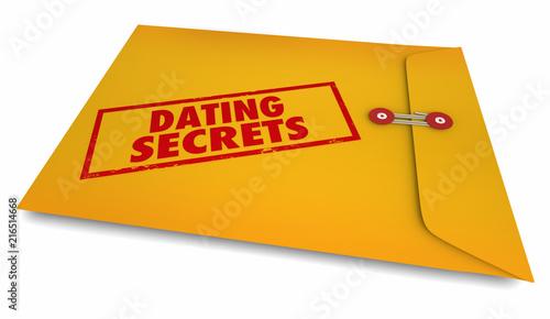 passions dating netværk dating en rigtig kvinde