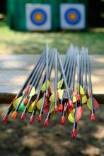 Arrows 3