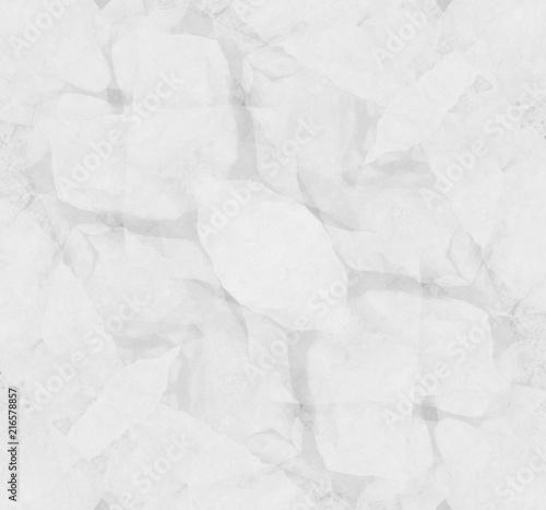 Tło kamień - fototapety na wymiar