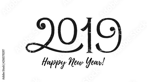 Happy New Year Text 42