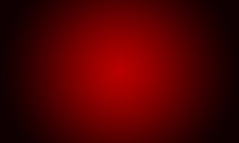 Abstract Luxury Soft Red Backg...