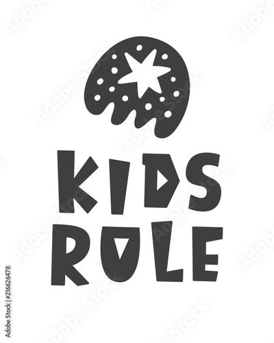 regula-dla-dzieci-dziecinny-plakat-w-stylu-skandynawskim