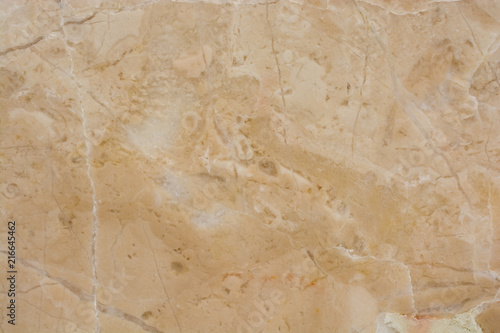 Papiers peints Retro Marble stone texture as a background