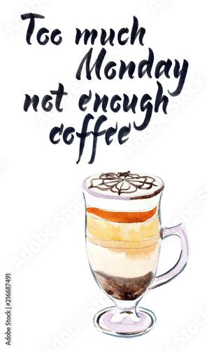 kieliszek-kawy-mocaccino