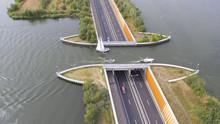 Navigable Aqueduct