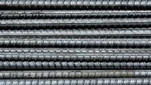 Rebar Steel For Construction -...