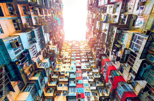Photo  Apartment in Hong Kong