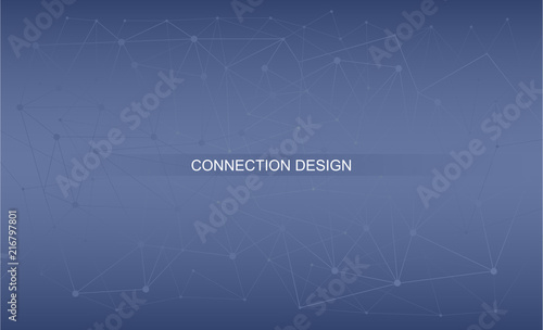 Valokuva  Connessioni web
