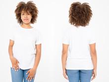 Shirts Set. Summer T Shirt Des...