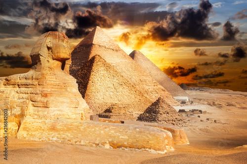 egipt-kair-giza