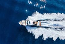 Navigation Sportive