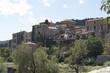 El pueblo de Valldemossa