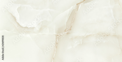 ivory marble for posters, cards, invitations, banners