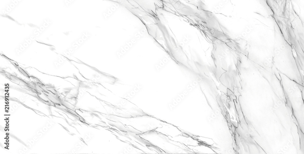 Fototapeta white abstract graphic design background