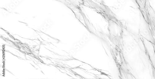 Fototapeta white abstract graphic design background obraz