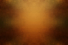 Brown Abstract Glass Texture Background Or Pattern, Creative Design Template