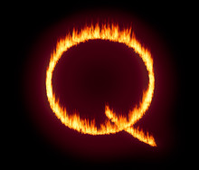 Q Anon Deep State Conspiracy C...