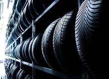 Autoreifen | Reifen Lagerung |...