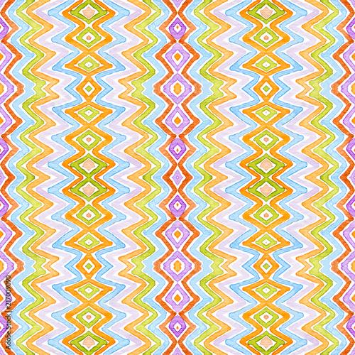 kolorowe-geometryczne-akwarela-olsniewajacy-bezszwowy-wzor-recznie-rysowane-paski-szczotka-tekstury-gracefu